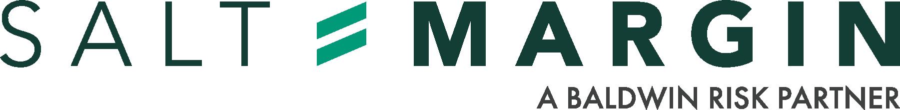 Salt Margin - ancillary benefits subject matter expertise